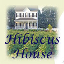 hibiscus_house_ad_copy
