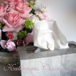 tissue box katherines corner
