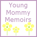 young mommy ad copy
