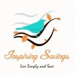 inspiring savings