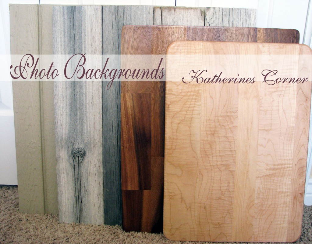 photography backgrounds katherines corner