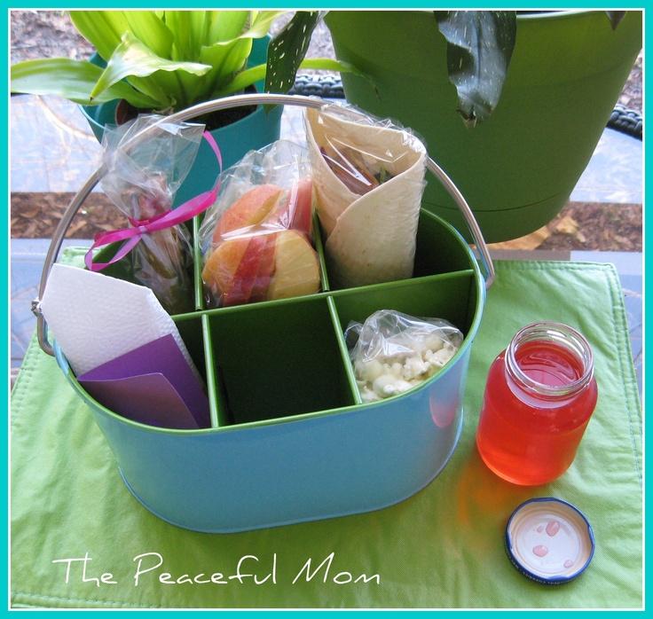 individual picnic container katherines corner