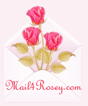 mail for rosey