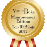 top 10 blogs 2013