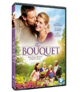 the bouquet movie