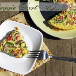 vegetable tart vegetable recipes