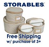 storables free shipping