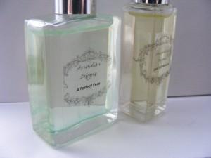arcadian perfume 1