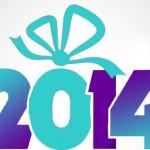 2014 katherines corner