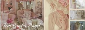 sew crafty angel ad 1