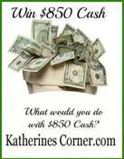 win 850 cash