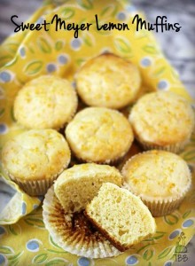 Sweet-Meyer-Lemon-Muffins