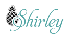 shirley signature