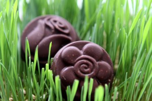 Healthy-Homemade-Easter-Chocolate-chocolate