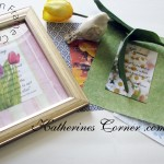four seasons frame craft