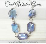 cold water gems