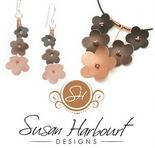 susan harbout