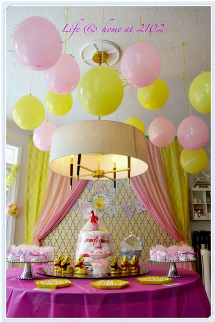 baby shower food ideas baby shower recipes on a budget
