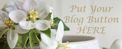 click to put your blog button here
