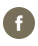 facebook katherines corner