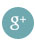 google plus katherines corner