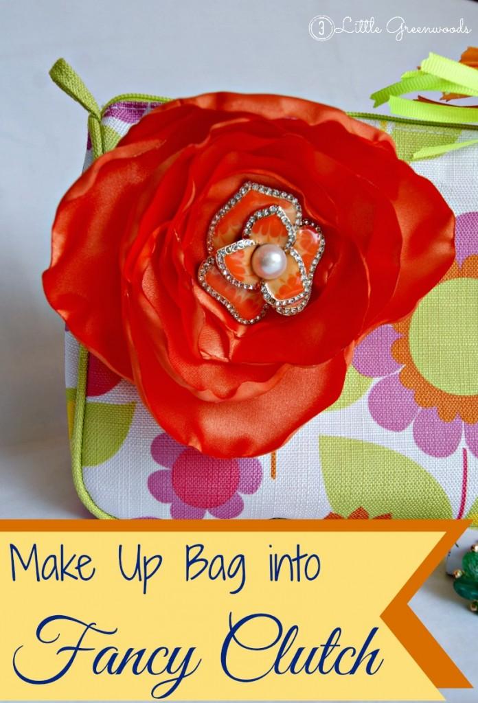 purse craft