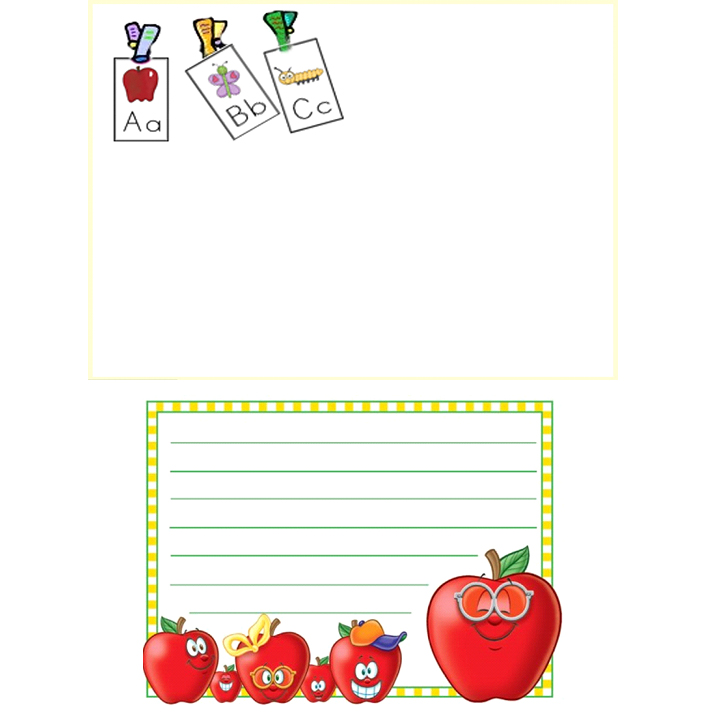 Lunch Box Love Note Printables