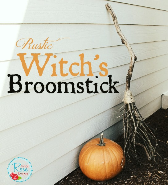 rustic-witchs-broomstick
