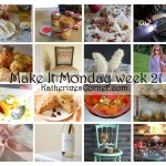 make it monday week twenty one