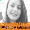 Adrianne October