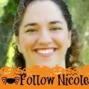 Nicole October