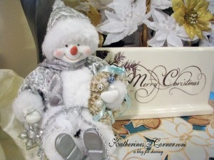 Thursday Favorite Things blog hop 167