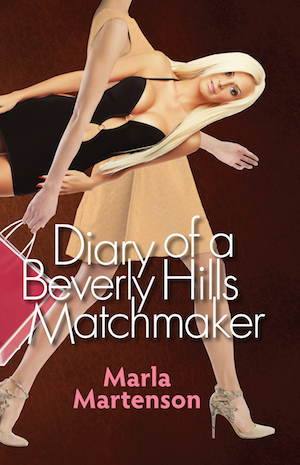 diary of a beverly hills matchmaker