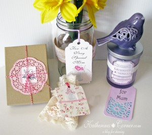 Mothers- Day- Gift- Tag- Printables