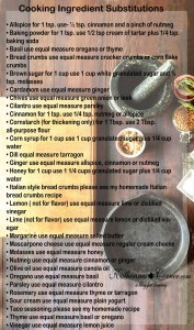 cooking- ingredient- substitutions- katherines_corner
