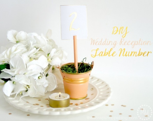 diy-wedding-reception-table-number
