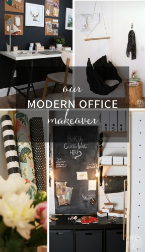one room makeover challenge