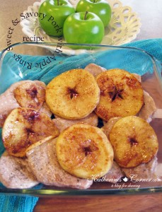 pork-with-apple-rings-katherines_corner