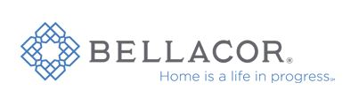 bellacor fan tastic giveaway