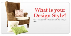 Finding Your Home Design Style