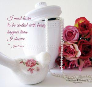 Jane Austen Valentine Printables