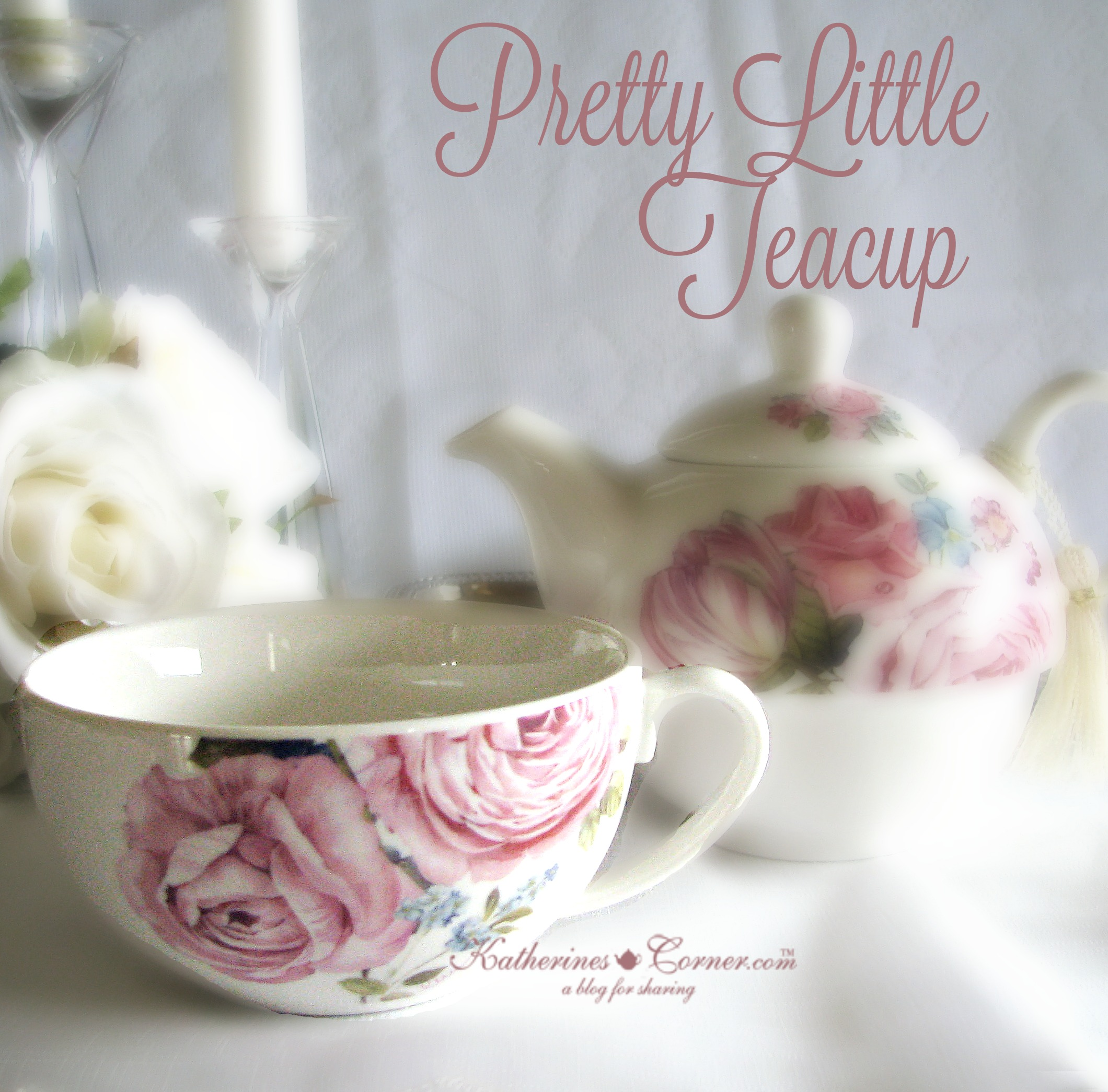 Thursday Favorite Things blog hop 220