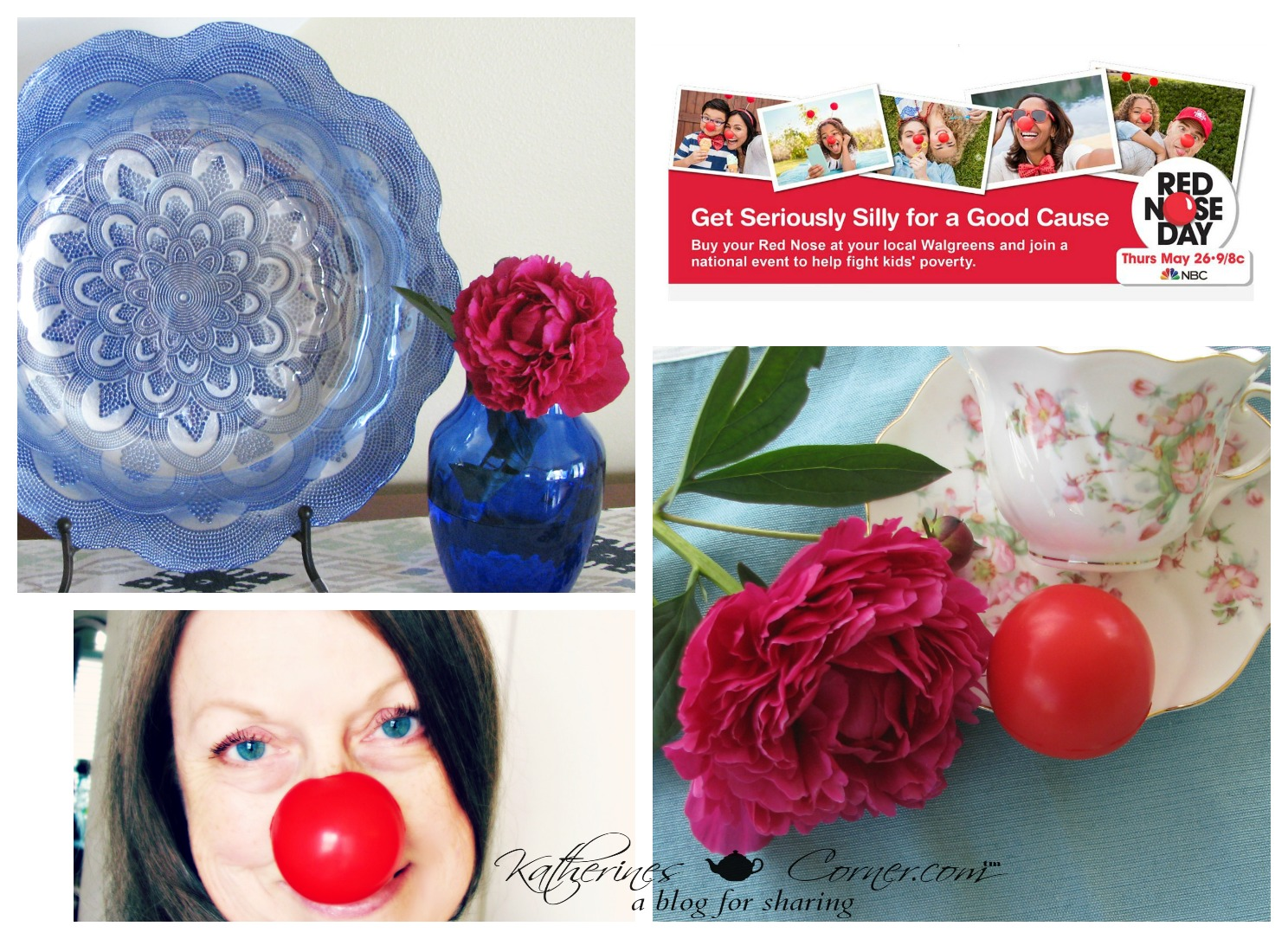 Thursday Favorite Things link party 239