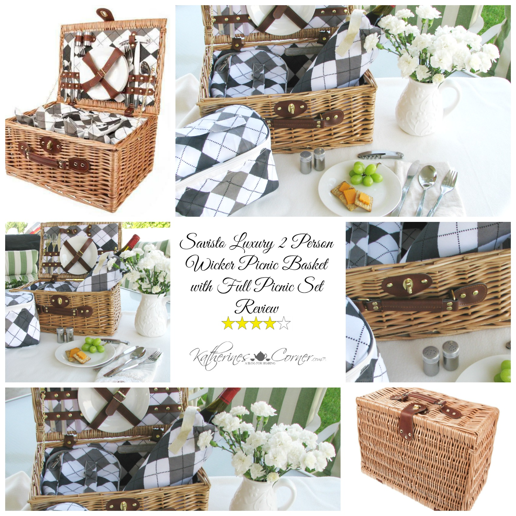 Thursday Favorite Things link party 245