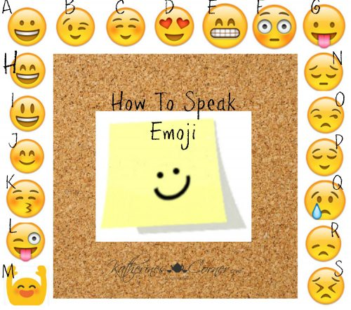 how-to-speak-emoji-katherines-corner