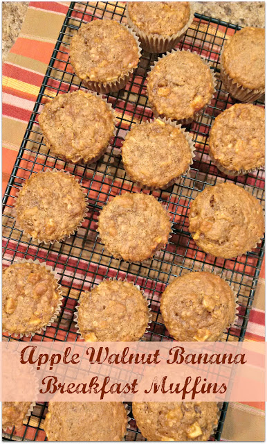 apple a day recipes