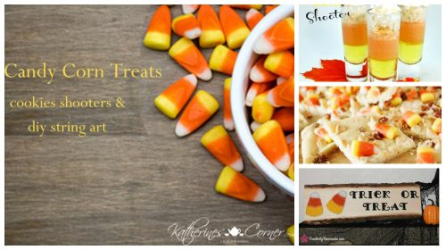 candy-corn-treats
