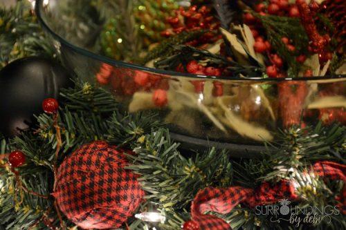 christmas-pot-pourri-bowl
