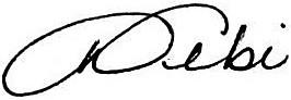 debi-signature-2
