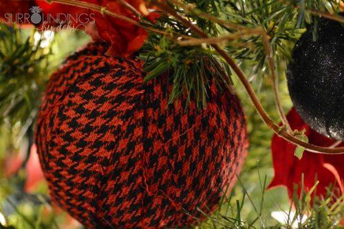 fabric-ornaments